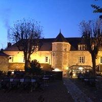 Hostellerie De La Porte Bellon