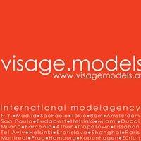VisageModels Austria