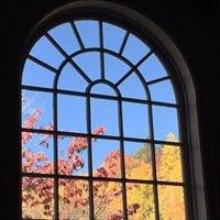 The Church of the Epiphany - Glenburn Twp, Pennsylvania