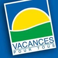 Vacances Pour Tous Indre et Loire