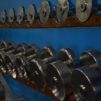 Aspyre Fitness
