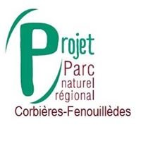 Projet de Parc naturel régional Corbières-Fenouillèdes