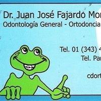 Consultorio Dental Fajardo