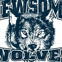 Newsome Athletic Booster