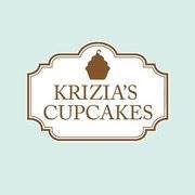 Krizia's Cupcakes