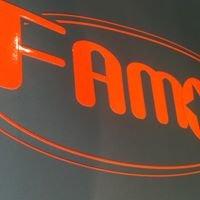 Famous Boutique