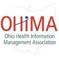 Ohio Health Information Management Association (OHIMA)
