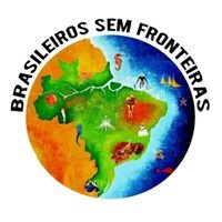 Brasileiros Sem Fronteiras