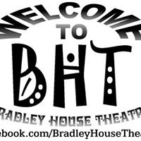 The Bradley House Theatre