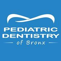 Pediatric Dentistry of Bronx