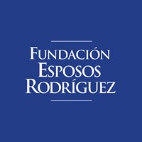 Fundacion Esposos Rodriguez