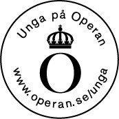 Unga På Operan