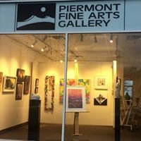 Piermont Fine Arts Gallery