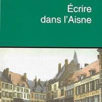 Federation des Societes d'Histoire et d'Archeologie de l'Aisne