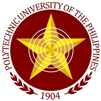 Polytechnic University of the Philippines (Official)