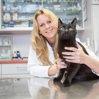 Iris Froehlich Tierarzt