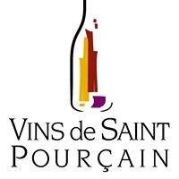 Vins de Saint-Pourçain