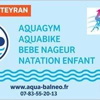 Aqua Balnéo - Activités Aquatiques pour petits & grands