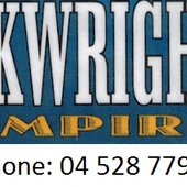 Arkwrights Empire