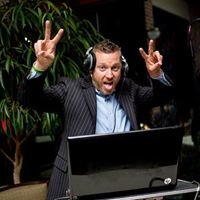 Elite DJs - - Chicago Wedding Disc Jockeys
