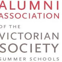 Alumni Association of the Victorian Society Summer Schools
