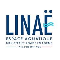 Espace Aquatique Linaë