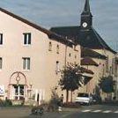 Hôpital du Val du Madon - Page officielle