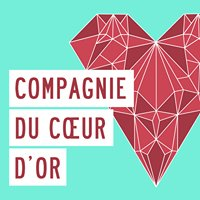 La Compagnie du Coeur d'Or - CDCO