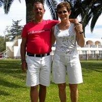 Gite Chez Annette & Pierre Weber