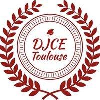 DJCE Toulouse