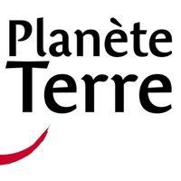 Planète Terre Anduze