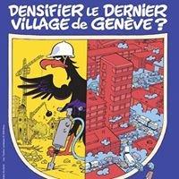 Encre Fraîche Éditions