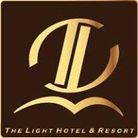 TheLight Hotel & Resort