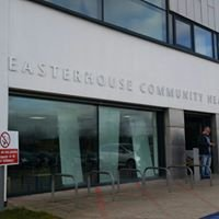 Easterhouse Community Health Centre.