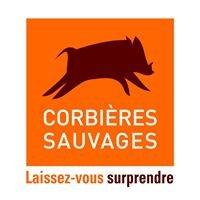 Corbières Sauvages