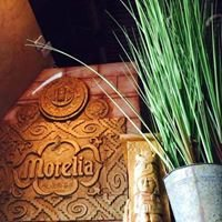 Morelia Round Rock