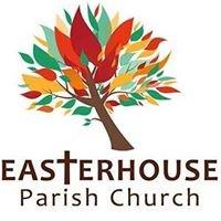 Easterhouse Parish Church