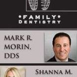 Mark Morin Hi Tech Family Dentistry