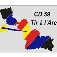 Comité Départemental Nord de Tir à l'Arc