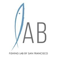 FISHING LAB by San Francisco