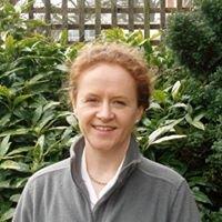 Kim Burnett Osteopath's Newbury & Aldbourne