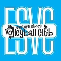 Eastern Shore Volleyball Club