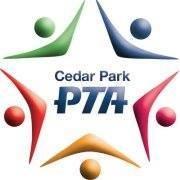 Cedar Park PTA