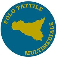 Polo tattile multimediale