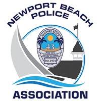 Newport Beach Police Association