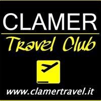 Clamer Travel Club - Agenti di Viaggio
