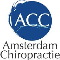 Amsterdam Chiropractie Centrum