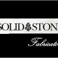 Solid Stone Fabricators, LLC