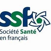 Société Santé en français (SSF)