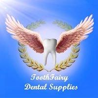 ToothFairy dental